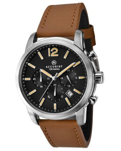 Mens 7020.00 Watch