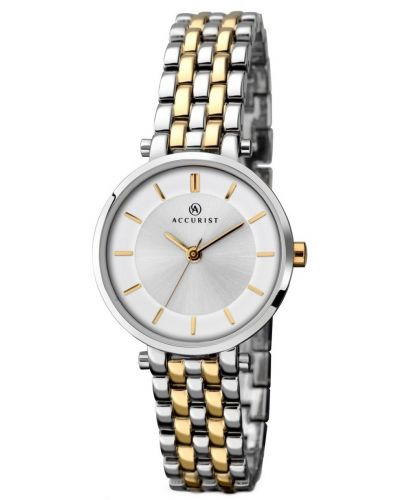 Womens 8007.00 Watch