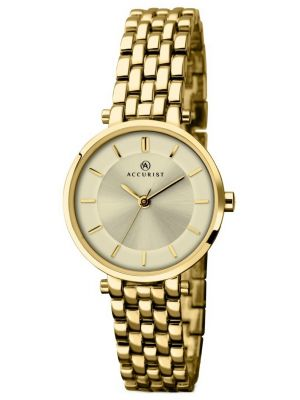 Womens 8008.00 Watch