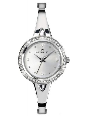 Womens 8009.00 Watch