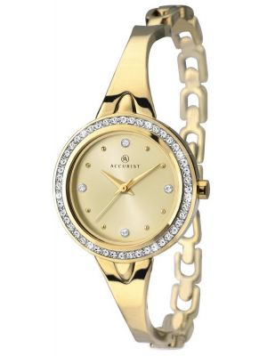 Womens 8010.00 Watch