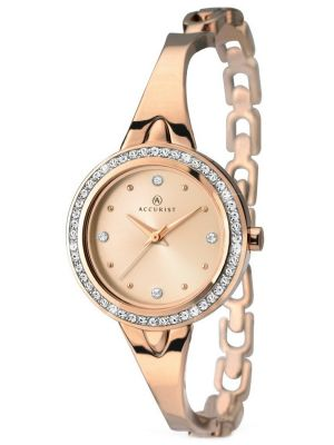 Womens 8011.00 Watch
