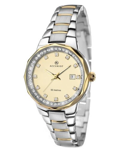 Womens 8016.00 Watch