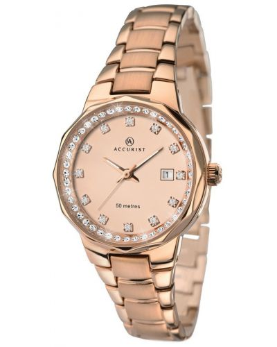 Womens 8017.00 Watch