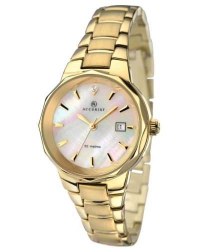 Womens 8019.00 Watch