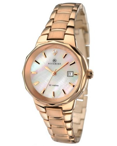 Womens 8020.00 Watch