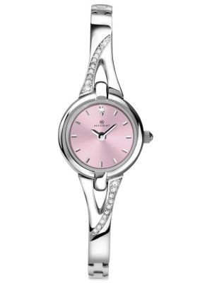 Womens 8038.00 Watch