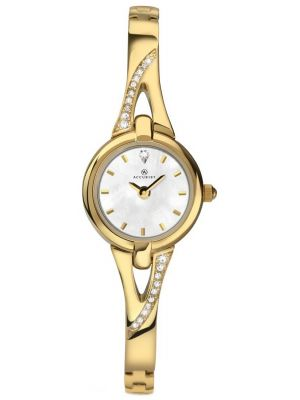 Womens 8039.00 Watch
