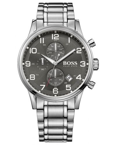 Mens 1513181 Watch