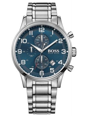 Mens 1513183 Watch