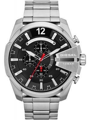 Mens DZ4308 Watch