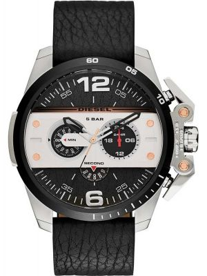 Mens DZ4361 Watch