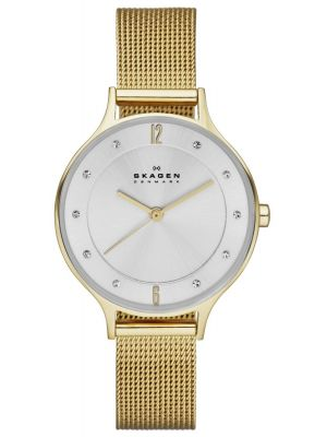 Womens SKW2150 Watch