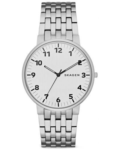 Mens SKW6200 Watch