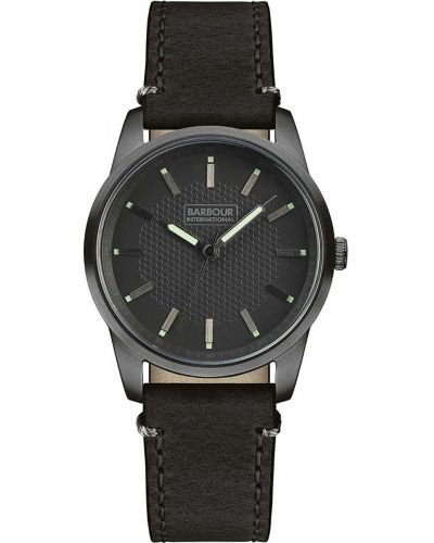 Mens bb026gnbk Watch