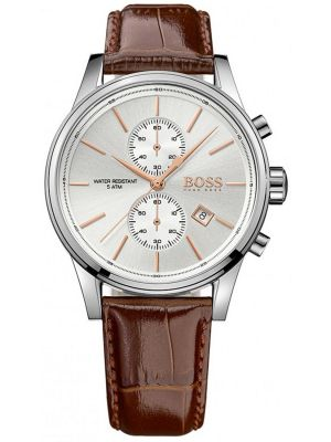 Mens 1513280 Watch
