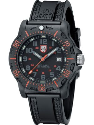 Mens A.8815 Watch