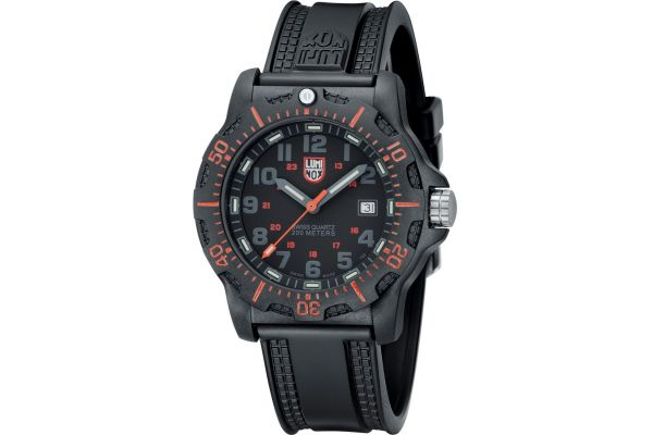 Mens Luminox 8800 Series Watch A.8815