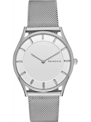 Womens SKW2342 Watch
