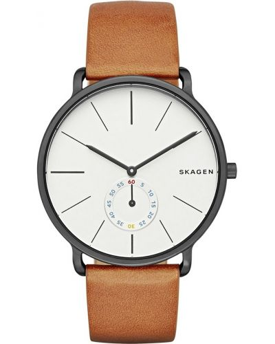 Mens SKW6216 Watch