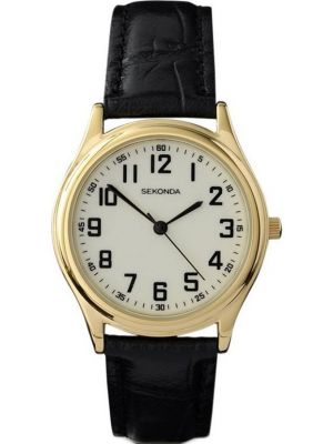 Mens 3243.00 Watch