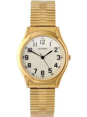 Mens 3244.00 Watch