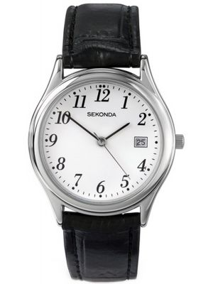 Mens 3473.00 Watch