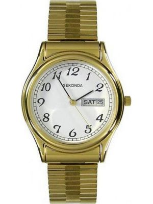 Mens 3924.00 Watch