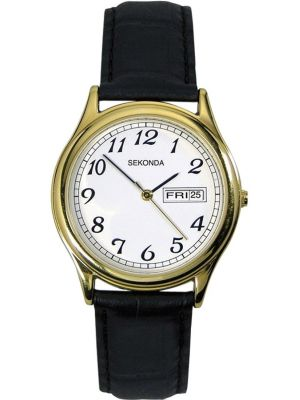 Mens 3925.00 Watch