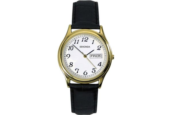 Mens Sekonda  Watch 3925.00