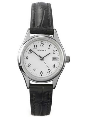 Womens 4081.00 Watch
