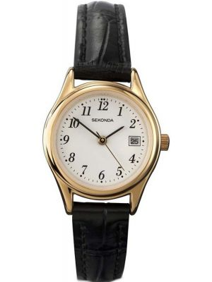Womens 4082.00 Watch