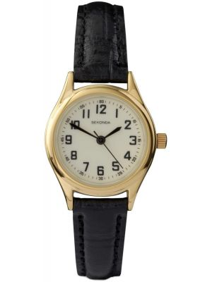 Womens 4243.00 Watch