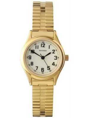 Womens 4244.00 Watch