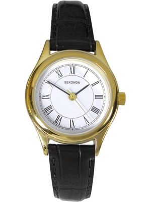 Womens 4495.00 Watch
