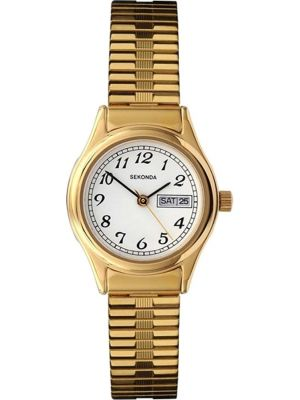 Womens 4924.00 Watch