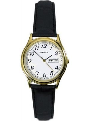 Womens 4925.00 Watch