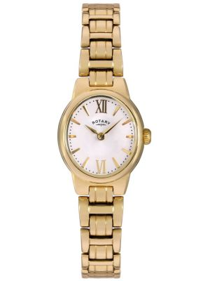 Womens LB02748/01 Watch