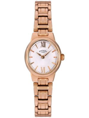 Womens LB02749/01 Watch