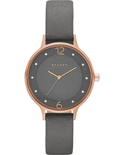 Womens skw2267 Watch