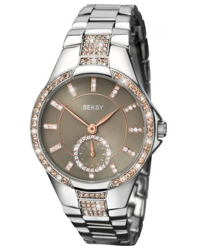 Womens 2182.37 Watch