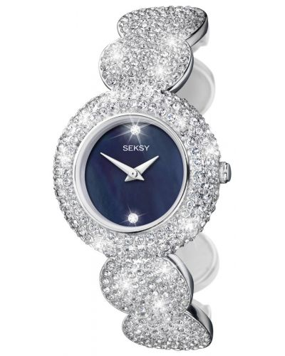 Womens 2190.37 Watch