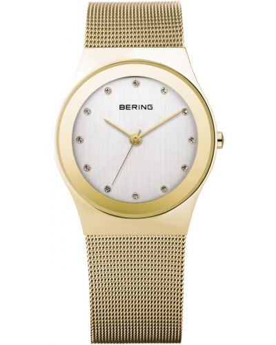 Womens 12927-334 Watch