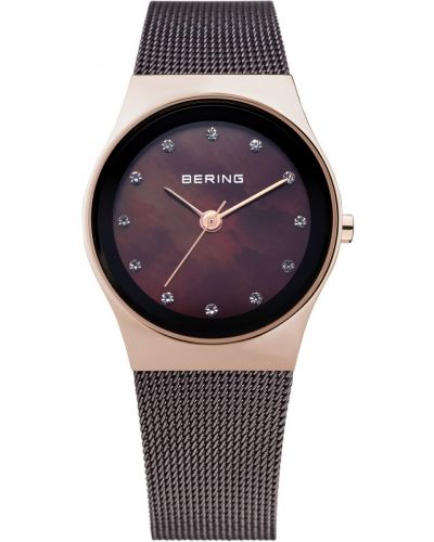 Womens 12927-262 Watch