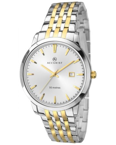 Mens 7018.00 Watch