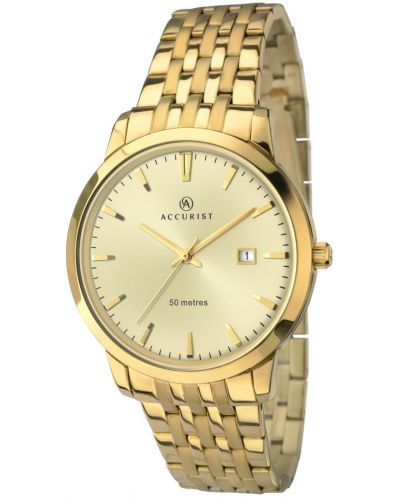 Mens 7019.00 Watch