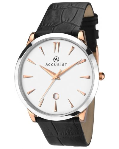 Mens 7028.00 Watch