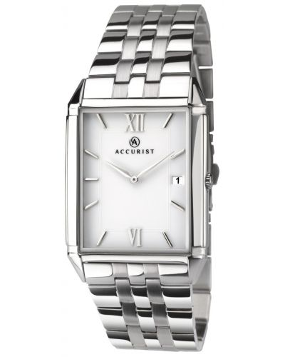 Mens 7031.00 Watch