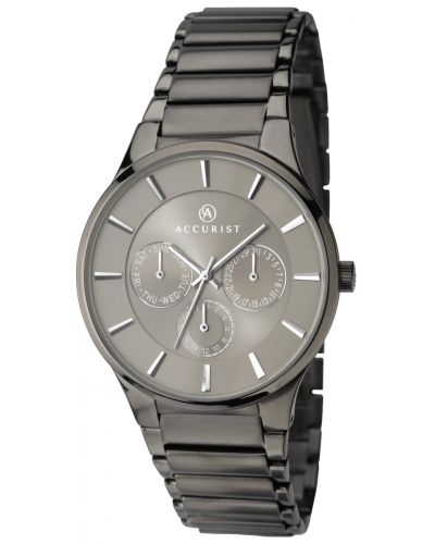 Mens 7038.00 Watch