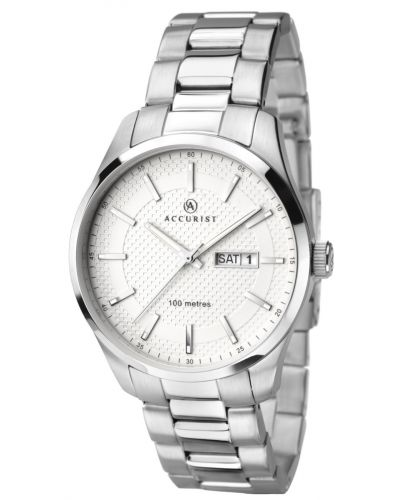 Mens 7056.00 Watch